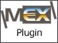 MexCom plugin