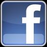 facebook-logo_100182759_s.png